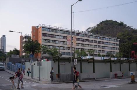 Mei Ho House Sep 2015-1