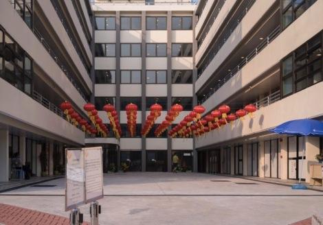 Mei Ho House Sep 2015-4