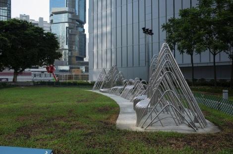 Tamar Park August 2015-3