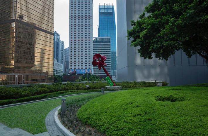 Tamar Park August 2015-4