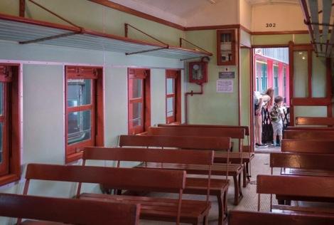 Tai Po Railway Museum Sep 2015-10