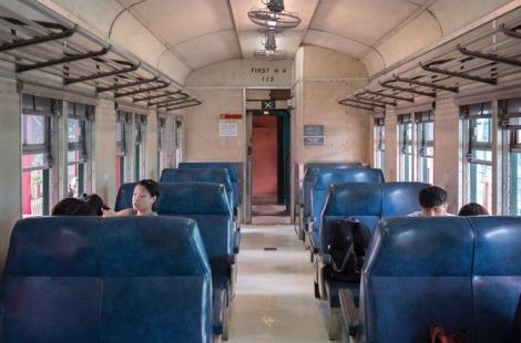 Tai Po Railway Museum Sep 2015-11