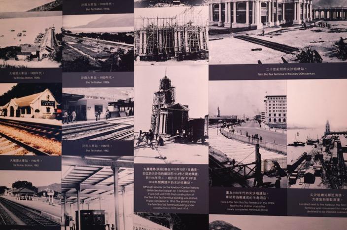 Tai Po Railway Museum Sep 2015-5