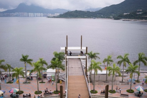 Tai Po Waterfront Park Sep 2015-4