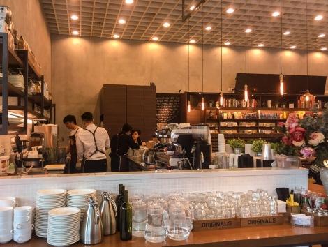 Alchemist Cafe Sha Tin Heritage Museum Jan 2016-3