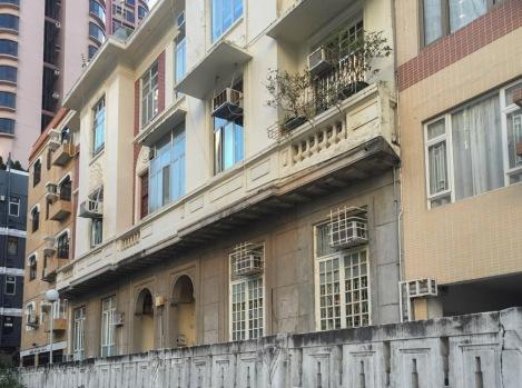 Fung Fai Terraces 3