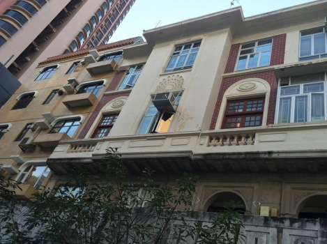 Fung Fai Terraces 4