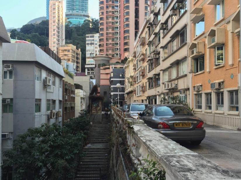 Fung Fai Terraces 6