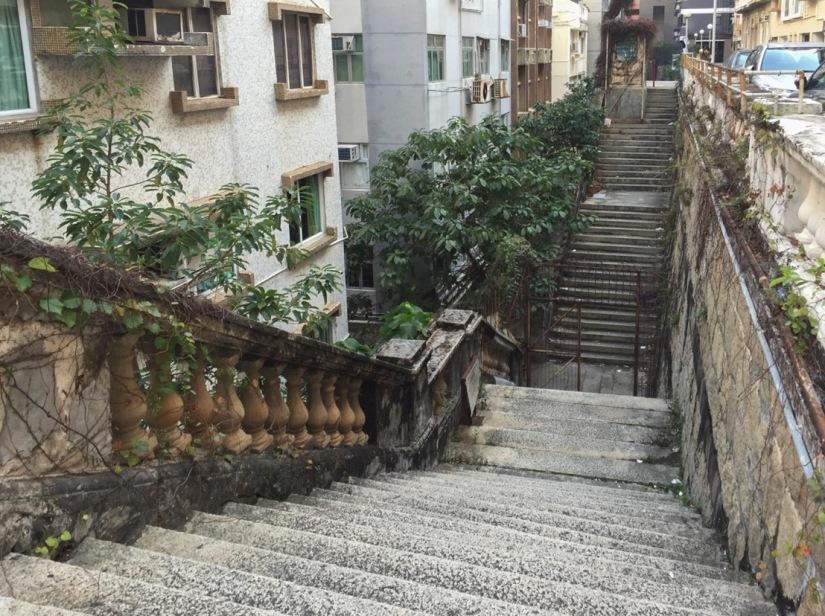 Fung Fai Terraces 7