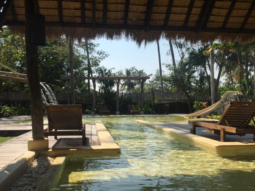 Evason Hua Hin Thailand March2016-9