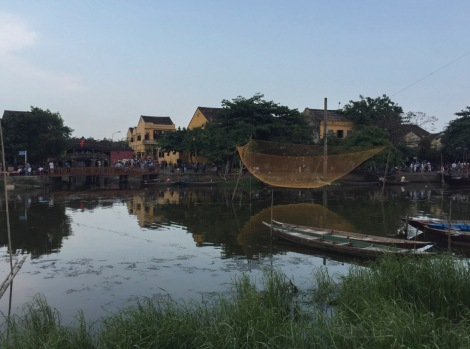 Hoi An Vietnam May 2016-11