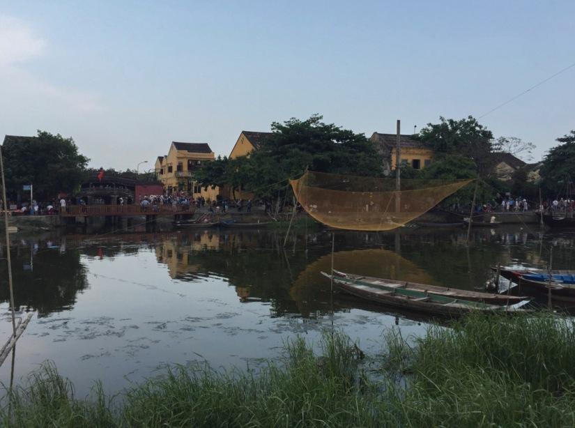 Hoi An Vietnam May 2016-11