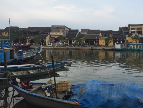 Hoi An Vietnam May 2016-12