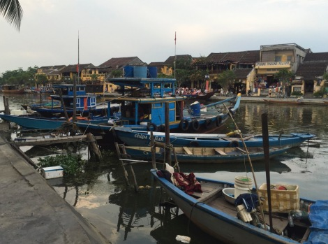 Hoi An Vietnam May 2016-13