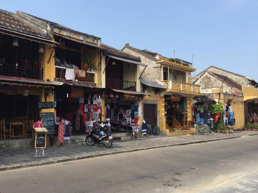 Hoi An Vietnam May 2016-2