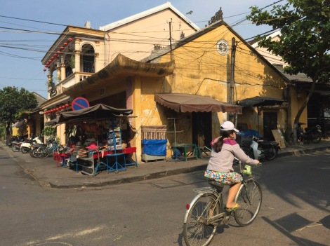 Hoi An Vietnam May 2016-3