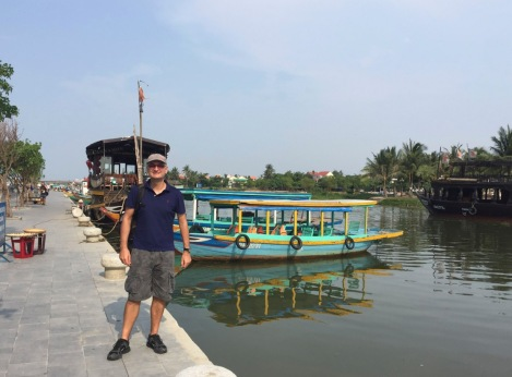 Hoi An Vietnam May 2016-4