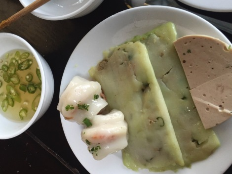 Madame Lan Restaurant Danang 4