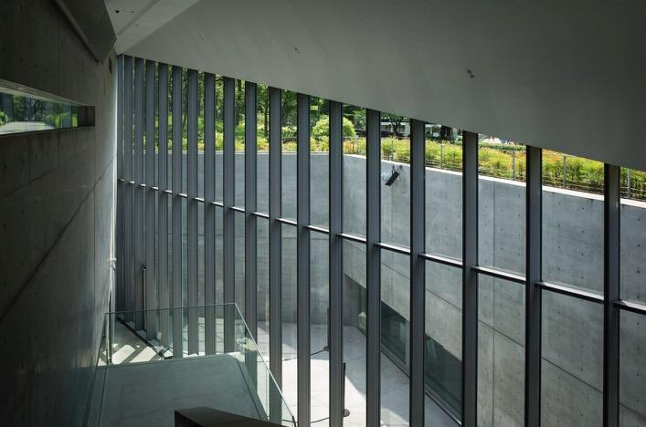 Tokyo 21-21 Design Museum 2015-1