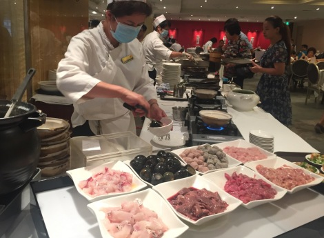 Metropol Dim Sum Hong Kong July 2016-4