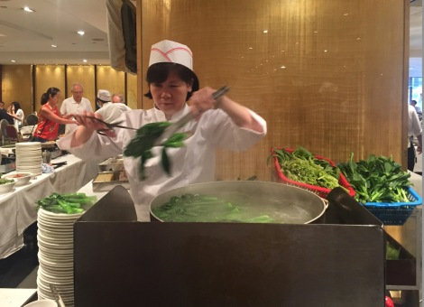 Metropol Dim Sum Hong Kong July 2016-7