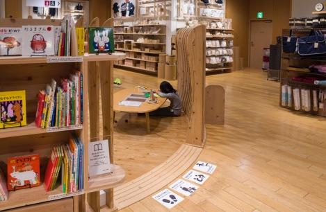 Tokyo Muji for Kids Sep 2015-11