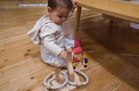 Tokyo Muji for Kids Sep 2015-13