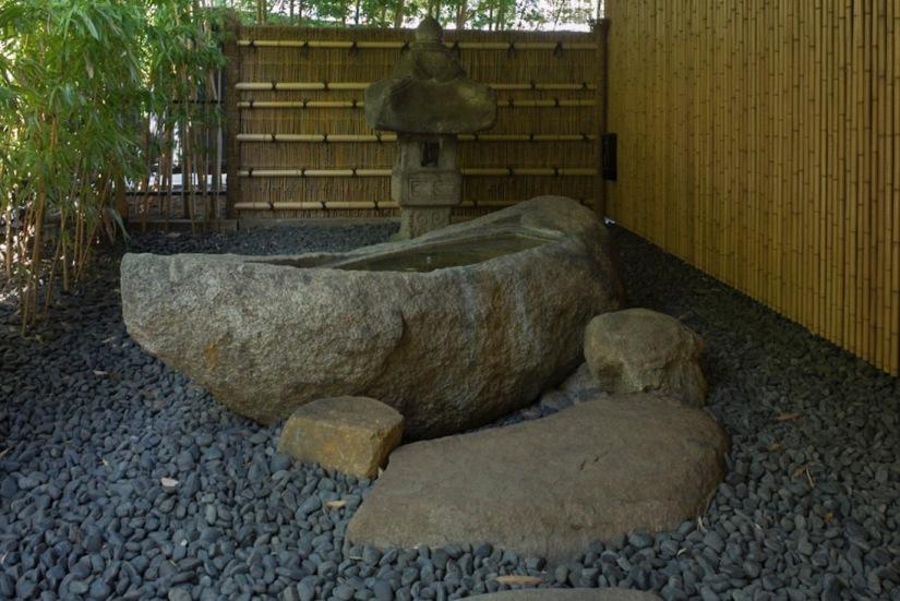 Tokyo Nezu Museum Sep 2015-2