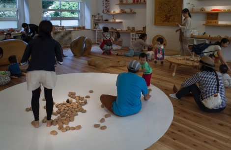 Tokyo Toy Museum Sep 2015-7