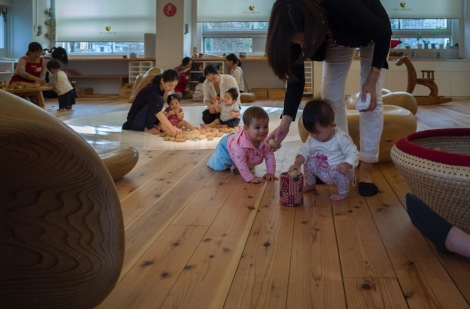 Tokyo Toy Museum Sep 2015-9
