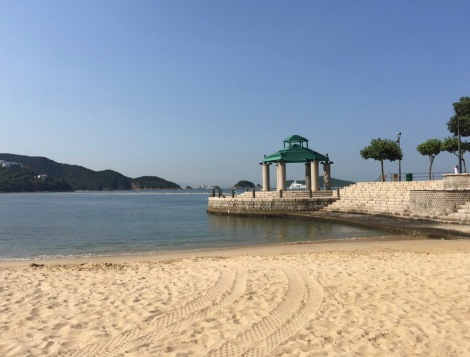Repulse Bay August 2016-3