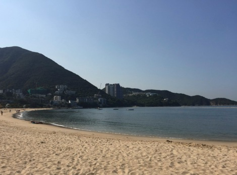 Repulse Bay August 2016-4