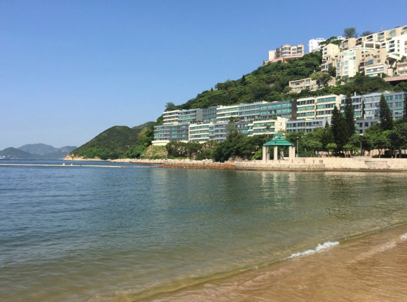 Repulse Bay August 2016-5